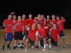 fall-flag-football-sigma-phi-epsilon