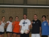 indoor-volleyball-corec-shanas-team