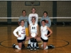 indoor-volleyball-womens-trojans