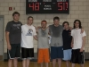 kdr-mens-c-basketball