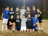 make-it-blaine-outdoor-soccer-corec