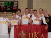 pike-gold-mens-b-basketball