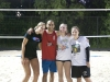 random-spring-sand-volleyball-competitive