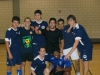 spartanationals-2-indoor-soccer-mens