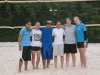 team-awesome-spring-sand-volleyball-recreational