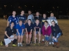 bad-girls-club-outdoor-soccer-corec