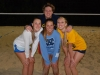 block-party-spring-sand-volleyball-competitive
