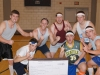 its-blaining-men-dodgeball-tournament