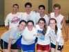 pepermint-patties-corec-indoor-soccer