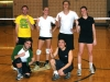 team-all-stars-corec-indoor-volleyball