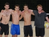 the-trio-fall-sand-volleyball-competitive
