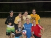 booze-it-or-lose-it-fall-sand-volleyball-recreational
