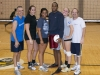 flinstones-indoor-volleyball-corec