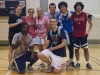 happy-feet-indoor-soccer-corec