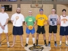 make-it-blaine-dodgeball-tourney