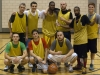 the-warriors-fall-basketball-tourney