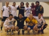 thundercats-indoor-soccer-mens
