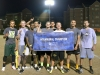 Lombardi's Legends - Spring Flag Football