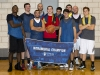 norfolk-in-chance-fall-basketball-tourney
