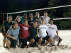 sand-in-our-pants-fall-sand-volleyball-recreational_0