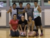 six-pack-heroes-indoor-volleyball-corec