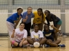 spikeaholics-indoor-volleyball-womens