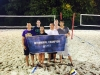 Quick Sand - Fall Sand Volleyball Recreational