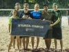 Ball-Busters---Fall-Sand-Volleyball-Recreational
