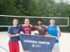 Can-You-Dig-It---Spring-Sand-Volleyball-Recreational