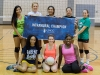 Short-Setters---Indor-Volleyball-Women;s