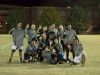Zone 5 Silver Flag Football