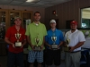1st-place-the-amazing-golf-ball-whacker-guys
