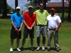 the-amazing-golf-ball-whacker-guys