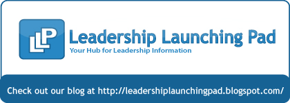LAUNCHING A LEADERSHIP REVOLUTION Mastering the Five Levels of Influence 2005